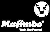 Mafimbo